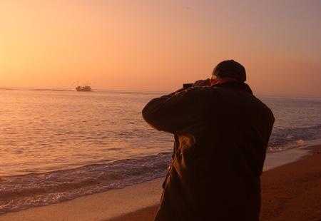 l_at_hive_beach.jpg