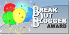 windowslivewritermoreawards-ff45breakoutblogger-thumb2.jpg