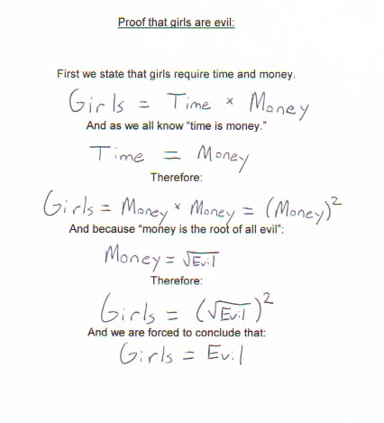girls-are-evil.jpg