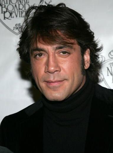 a-javier-bardem-picture