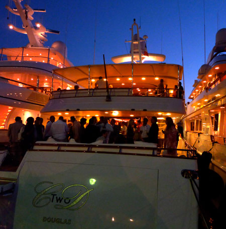 boat_cannes