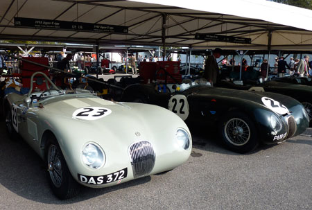 goodwood2