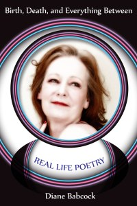 bdeb-cover-2016-200x300 BDEB - Real Life Poetry