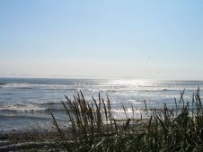 china_beach_san_de_fuca