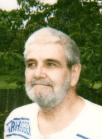 dad-2000