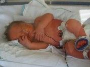 granddaughter_aliyah_birth