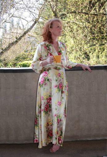 woman_posing_dressing_gown_full_length