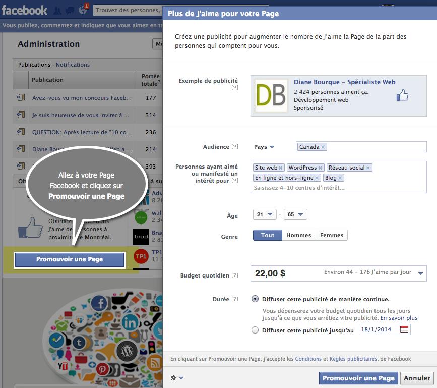 facebook-promouvoir-page