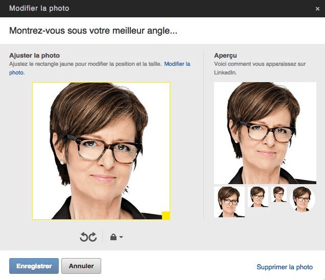 linkedin-image-profil