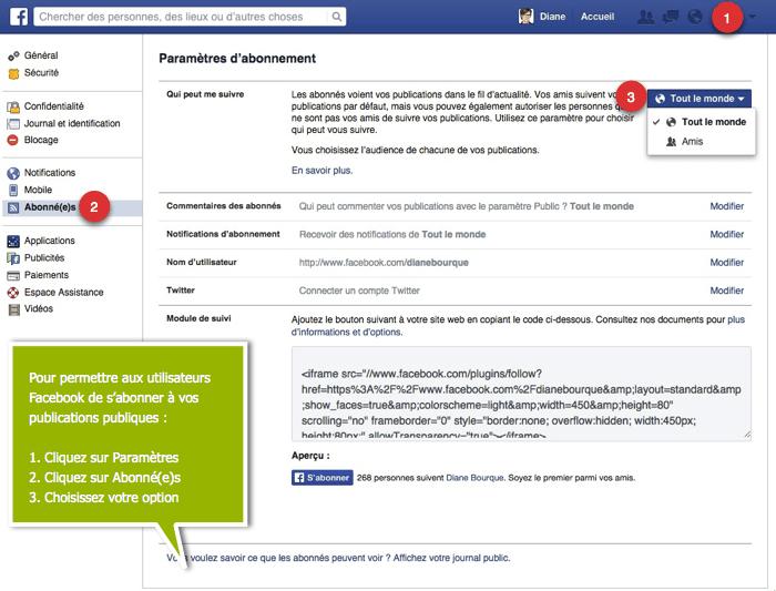 facebook-abonne