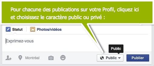 facebook-publication-prive-public