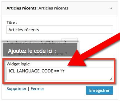 wordpress-widget-bilingue-multilingue