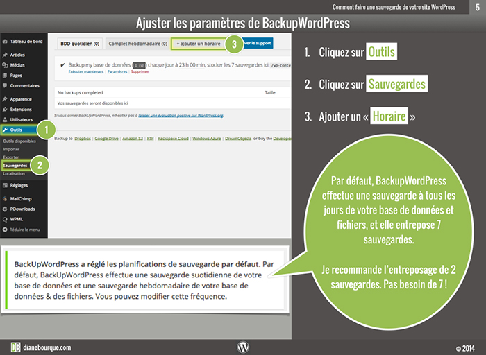 sauvegarde-wordpress-parametres