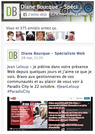 facebook-page-plugin-2015