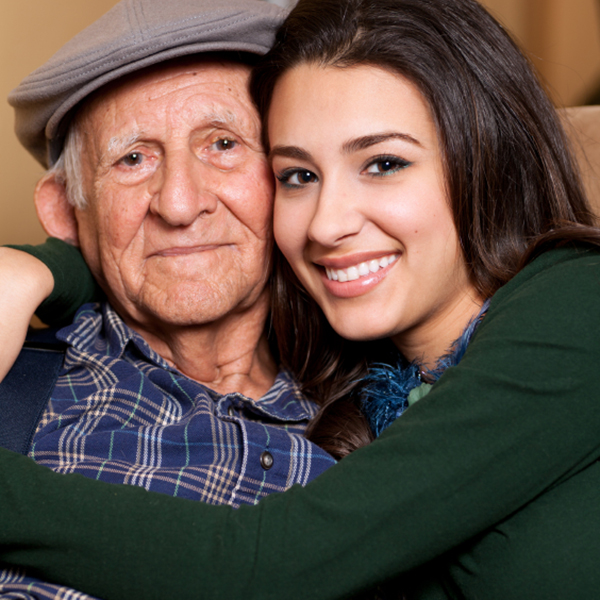 No Hidden Fees Newest Senior Dating Online Service