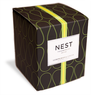 Nest package