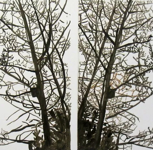 doubletree1