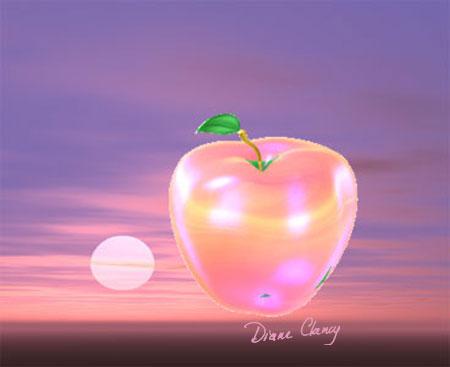 Apples & Art