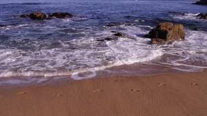 turbulent-waters_3