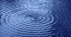 fertility_ripple