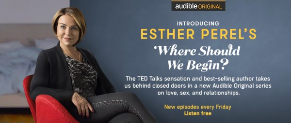 where should we begin the arc of love by esther perel - 940×400