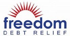 Freedom Debt Relief Fraud
