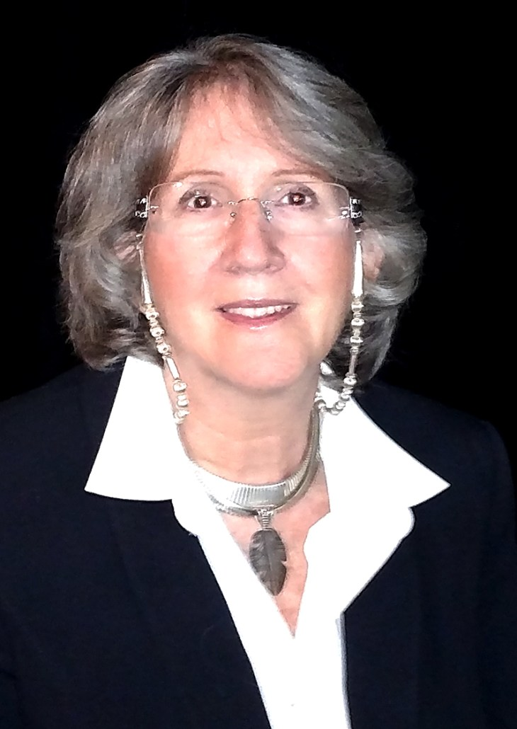 Diane L. Drain Profile