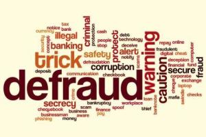 unlawful debt collection practices