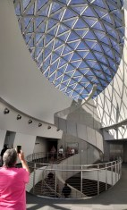 carol-with-spiral-and-glass-roof