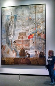 diane-with-columbus-painting