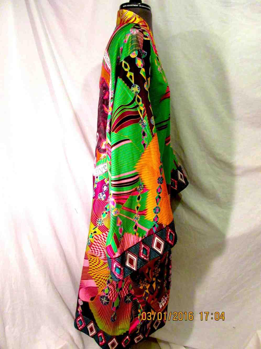 Eva kimono side blog