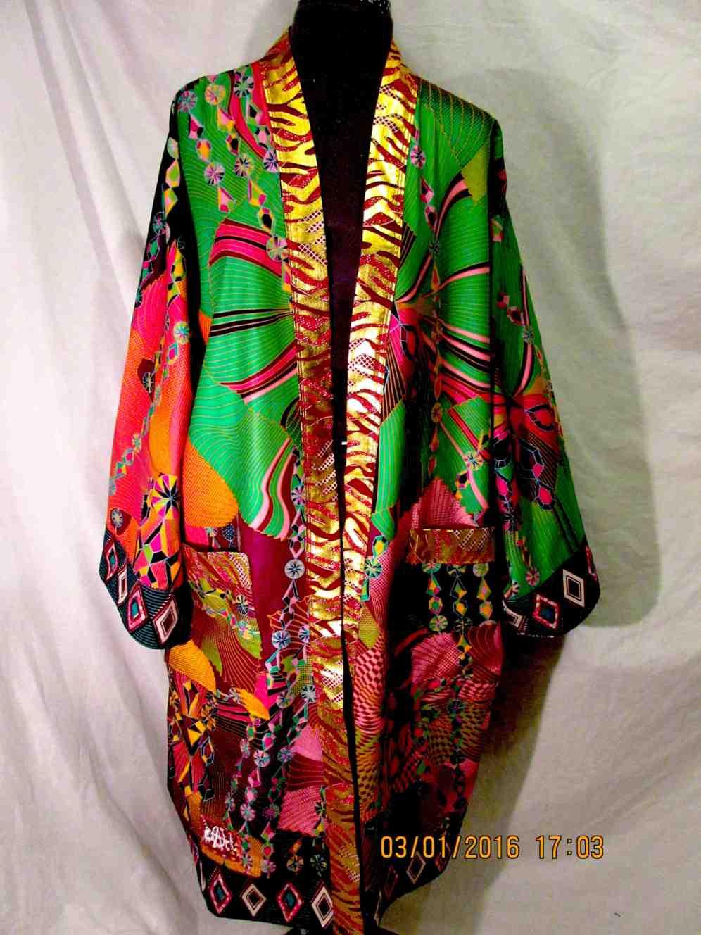 evas kimono front blog