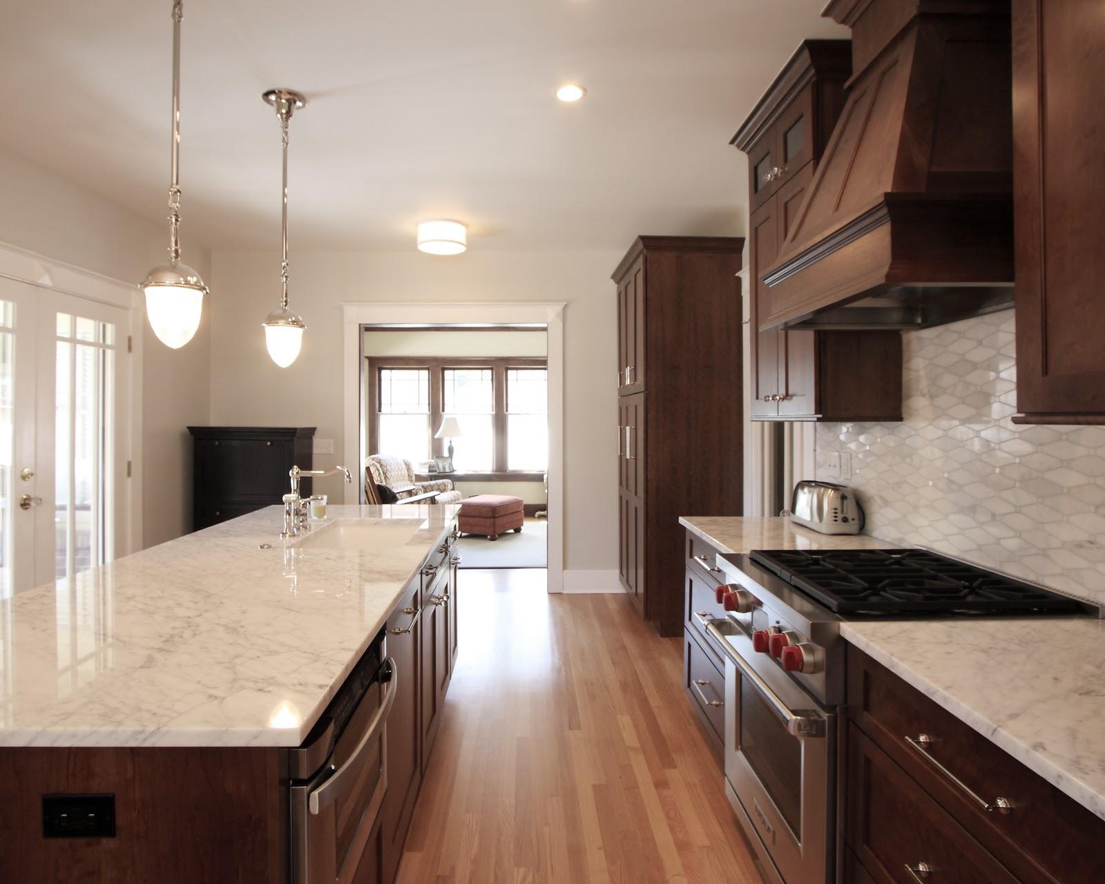 Best Kitchen Design 10 X 8