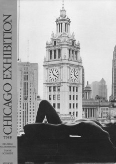 chicago-exhibition-cover-scn-comb