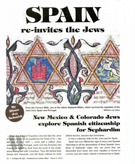 6-intermountain-jewish-news-spain-re-invites-the-jews-3