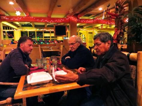 Frank Jerome Christophe Dec. 28 2014