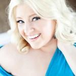 Diane Kalinowski, Publicity Photo