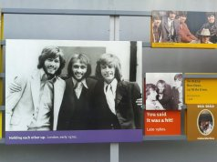 Gibb brothers