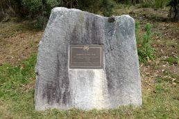 Tasmania 770