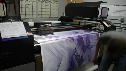 Flagworks-Printing-A-Blue-Conversation