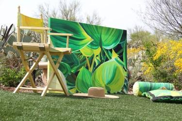 Happy-Hostas-series-House-and-Garden