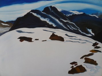 Kick-Off-Glacier-Bugaboos-18x24