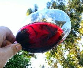 red-mare-2011-cabernet-sauvignon-color