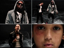 no-love-ft-lil-wayne