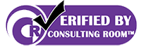 Verified by Consulting Room