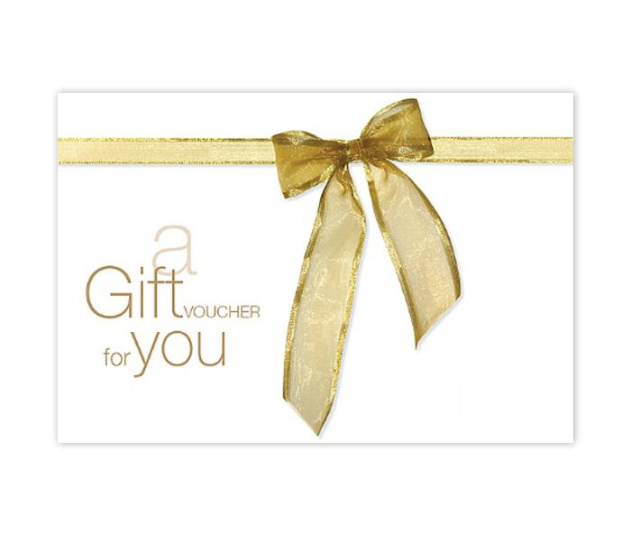 Diane Nivern Gift Voucher £100