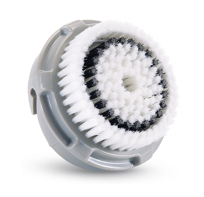 Clarisonic Brush Head Normal Skin