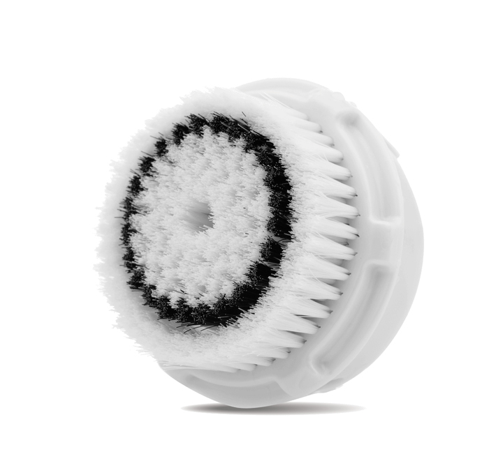Clarisonic Brush Head - Sensitive Skin