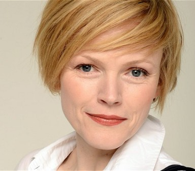 Maxine-Peake-reviews