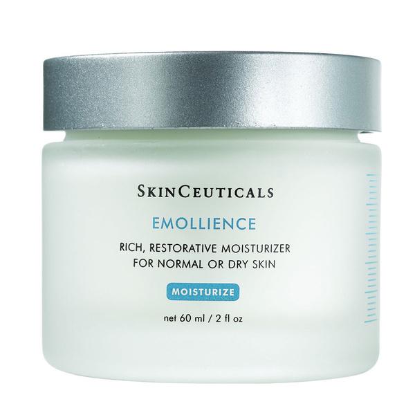 SkinCeuticals Emollience Rich Restorative Moisturizer